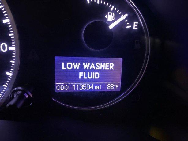Lexus CT near me