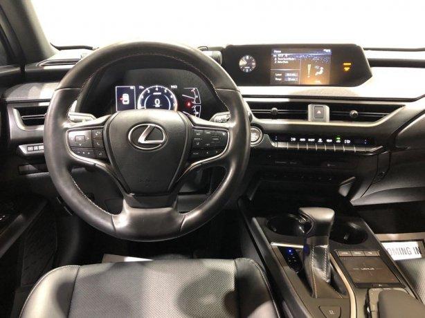 2019 Lexus UX for sale near me