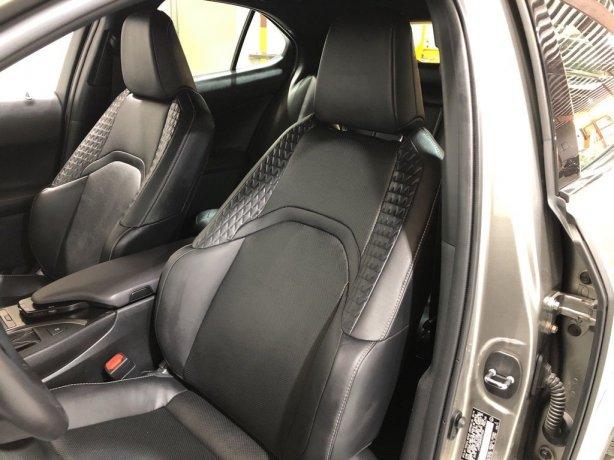 Lexus 2019 for sale
