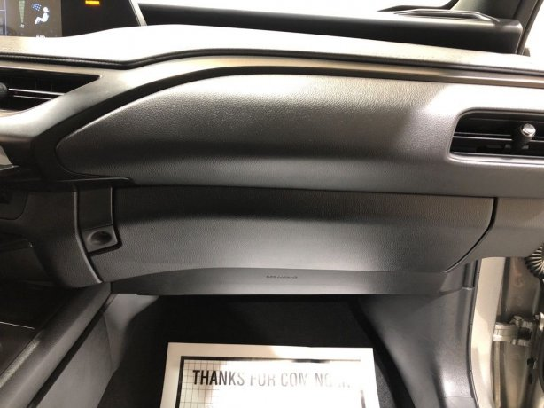 cheap used 2019 Lexus UX for sale