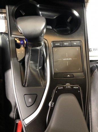 good 2019 Lexus UX for sale