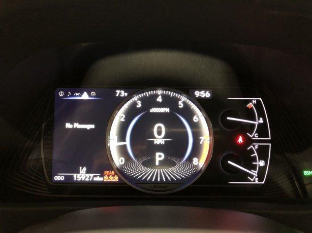 Lexus UX cheap for sale