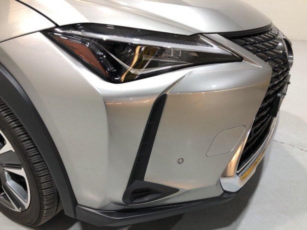 Lexus UX for sale