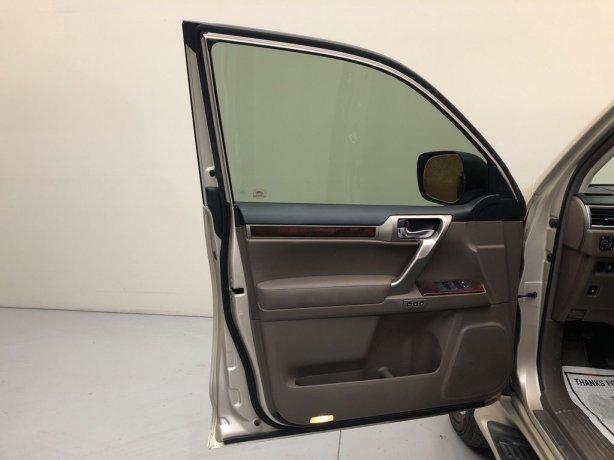 used 2011 Lexus GX