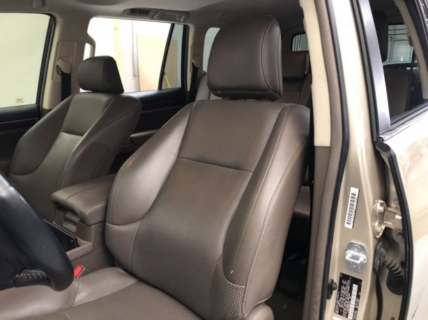 Lexus 2011 for sale