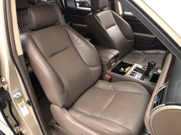 cheap Lexus GX for sale