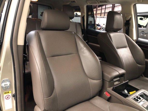 cheap Lexus GX for sale Houston TX