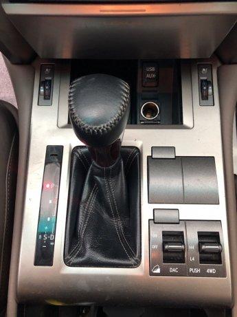 good 2011 Lexus GX for sale