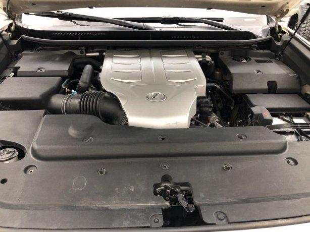 Lexus 2011 for sale Houston TX