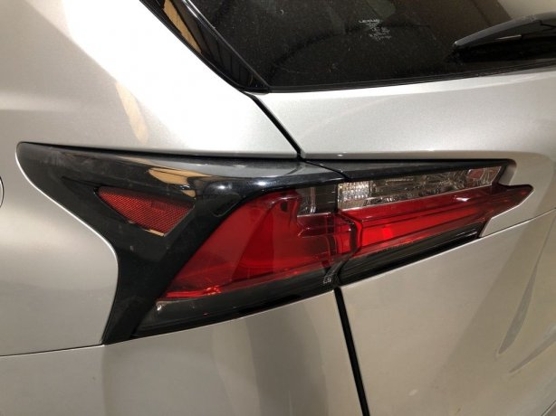 2016 Lexus NX for sale