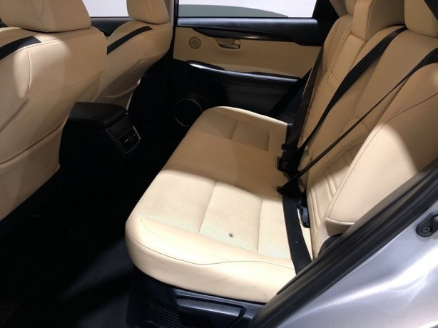 cheap 2016 Lexus