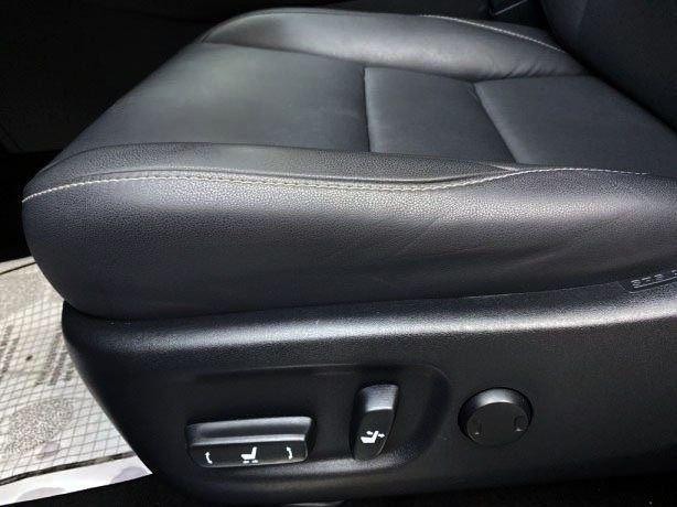 used 2019 Lexus NX for sale Houston TX