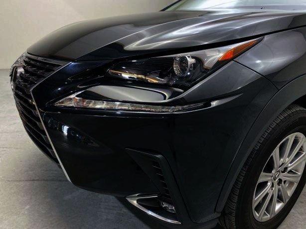 2019 Lexus for sale