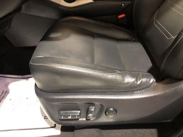 2017 Lexus NX for sale Houston TX