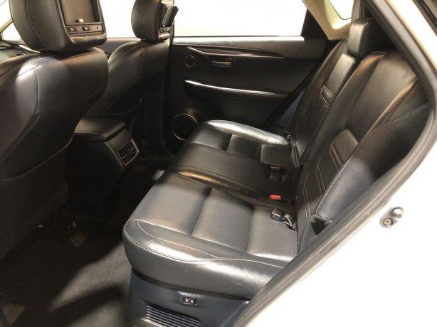 cheap 2017 Lexus