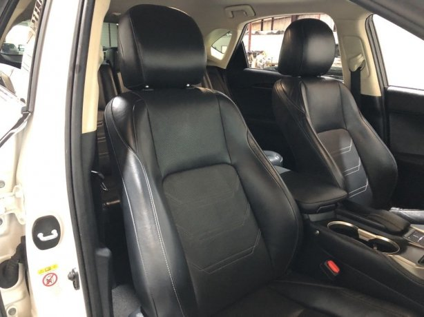 cheap Lexus NX for sale
