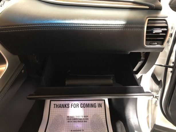 cheap used 2017 Lexus NX for sale