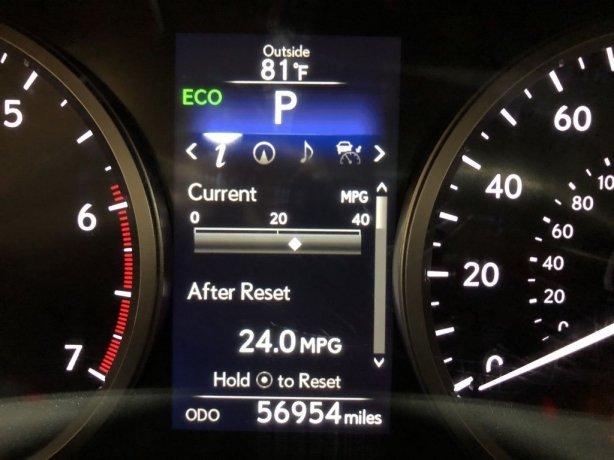 Lexus NX cheap for sale