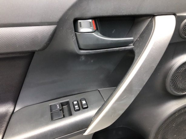 used Scion for sale near me