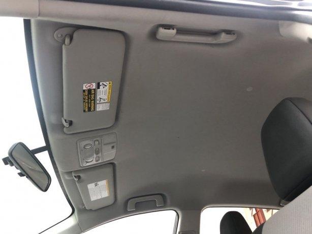 good 2015 Toyota RAV4 for sale