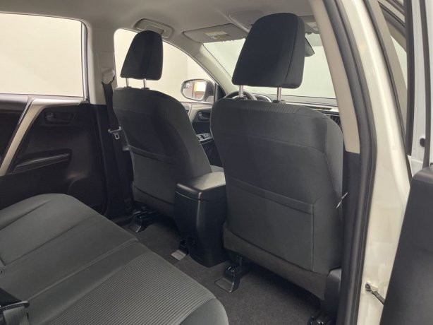 cheap 2017 Toyota near me