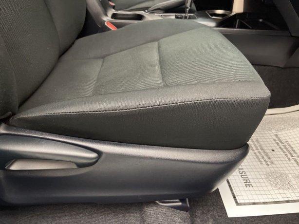 cheap Toyota RAV4 for sale Houston TX