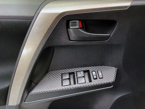 used 2013 Toyota
