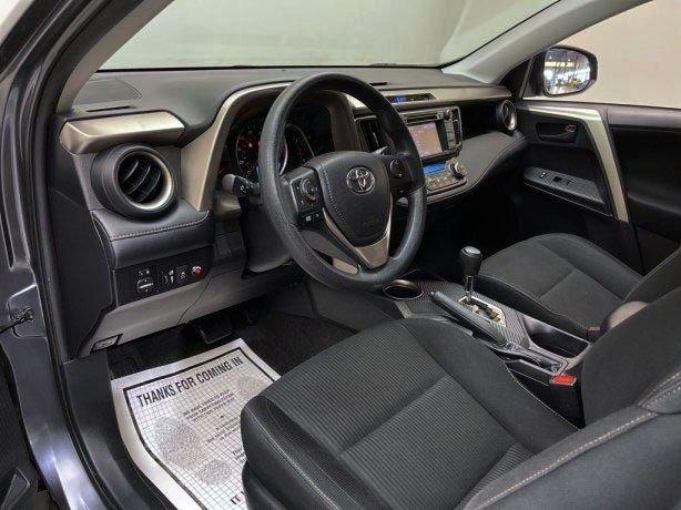 2013 Toyota in Houston TX