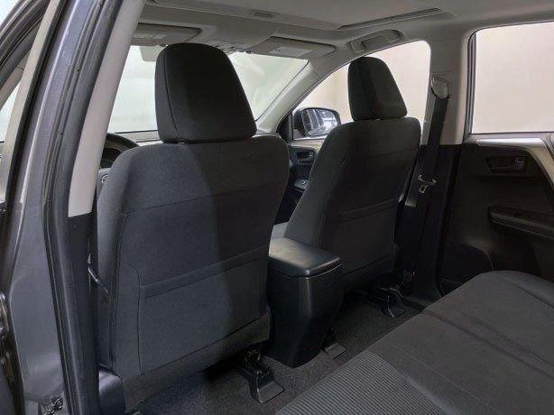 cheap 2013 Toyota for sale Houston TX