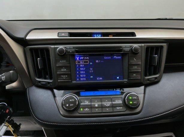 good cheap Toyota RAV4 for sale