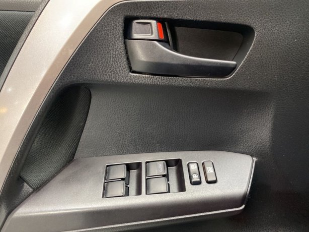 used 2016 Toyota
