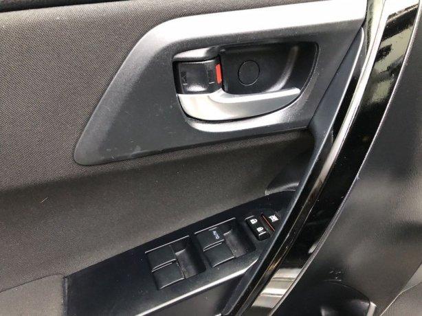 used 2017 Toyota