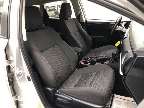 cheap Toyota Corolla iM for sale