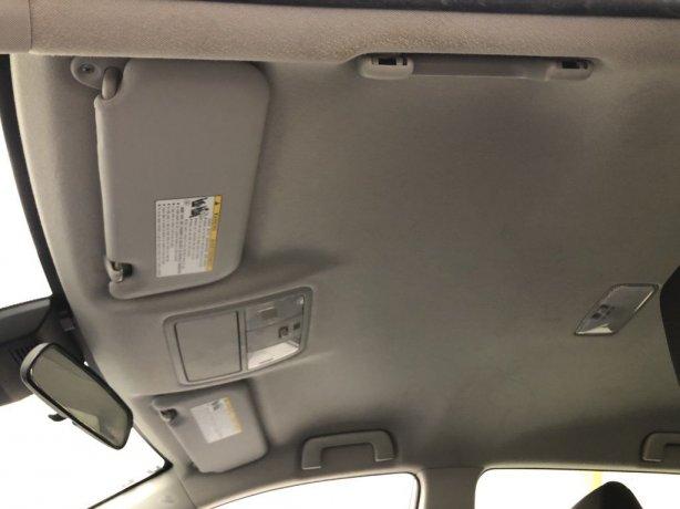 good cheap Toyota Corolla iM for sale