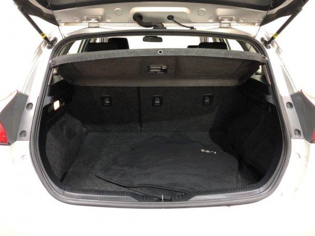 good 2017 Toyota Corolla iM for sale