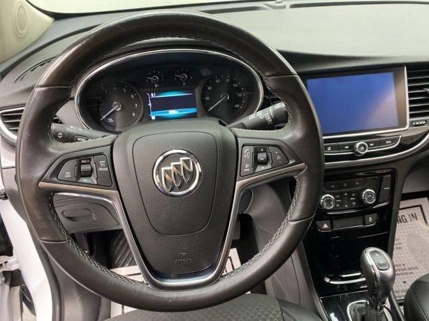 2018 Buick Encore for sale near me