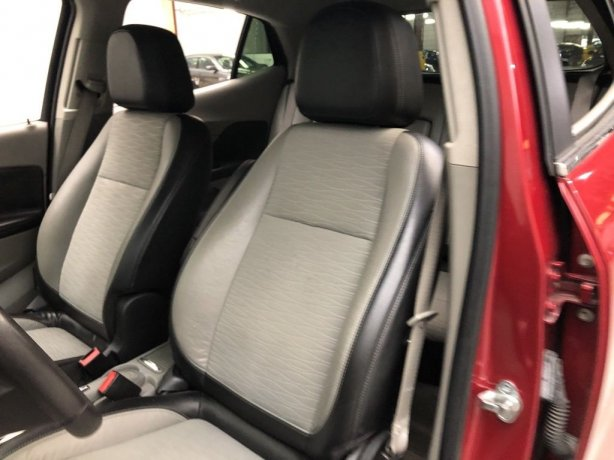 Buick 2015 for sale