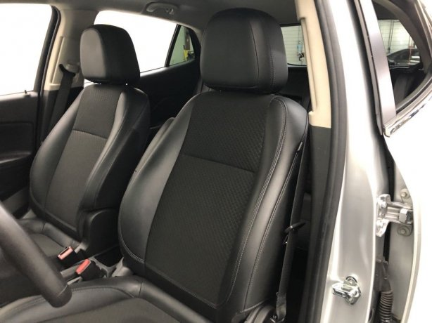 Buick 2018 for sale