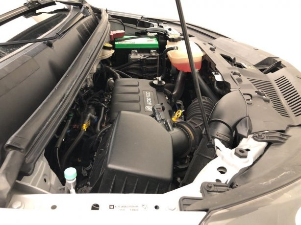 Buick 2018 for sale Houston TX