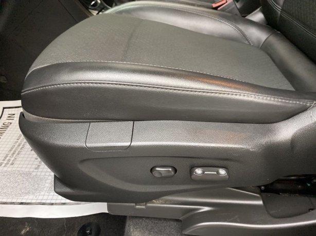 2019 Buick Encore for sale Houston TX