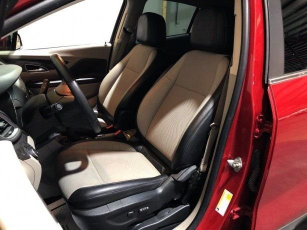 2013 Buick Encore for sale near me