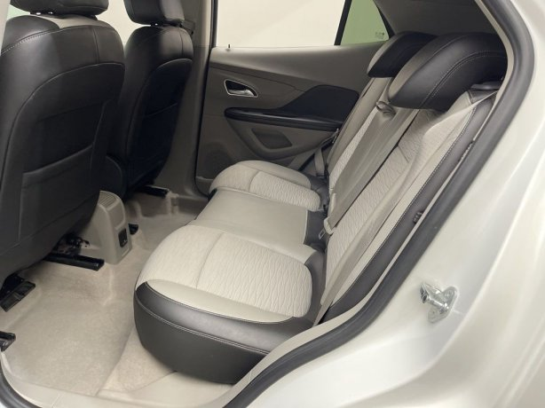 cheap 2015 Buick for sale