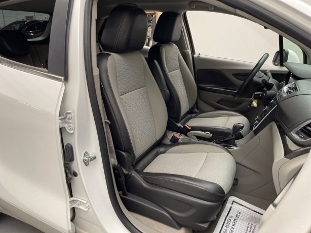 cheap Buick Encore for sale