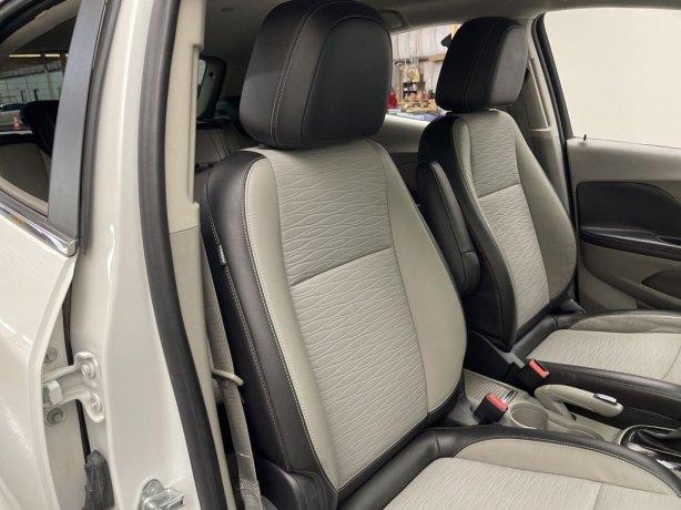 cheap Buick Encore for sale Houston TX