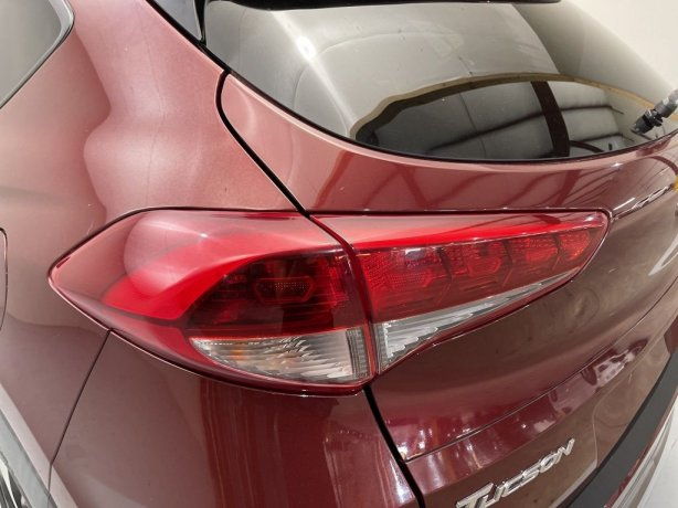 used 2016 Hyundai Tucson for sale