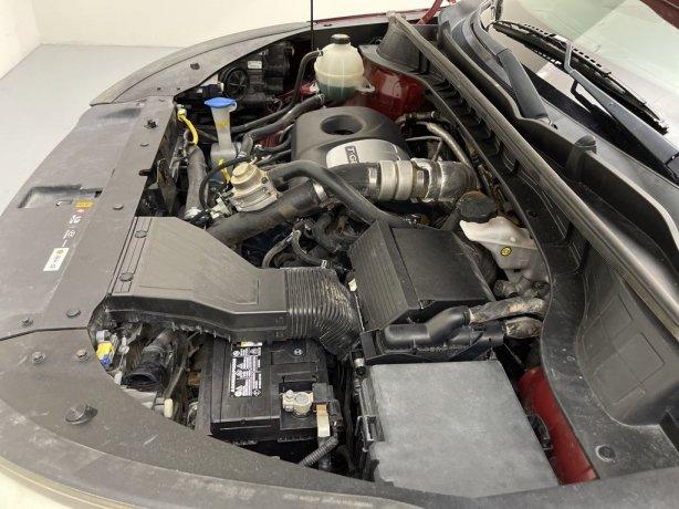 good 2016 Hyundai Tucson for sale