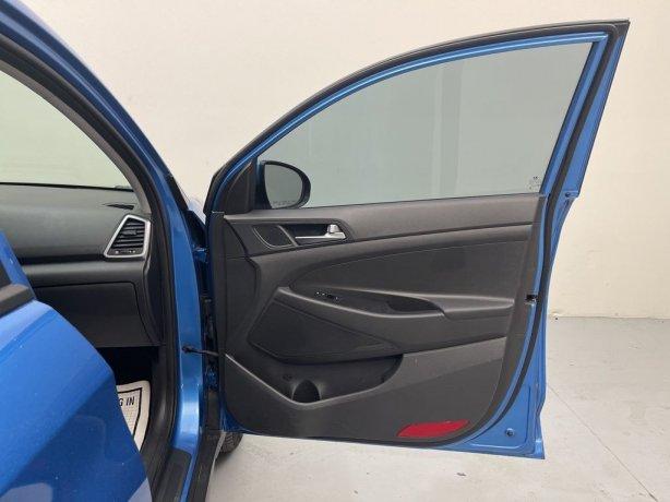 used 2016 Hyundai Tucson for sale near me