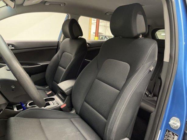 Hyundai 2016 for sale