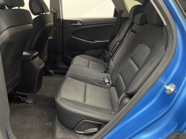 cheap 2016 Hyundai for sale
