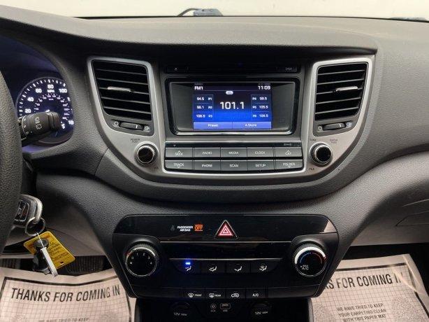 good cheap Hyundai Tucson for sale